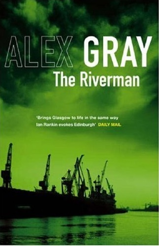 alex gray