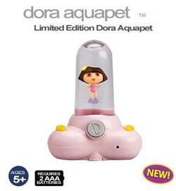 Dora Aquapet