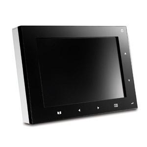 Neovo V10 photo frame