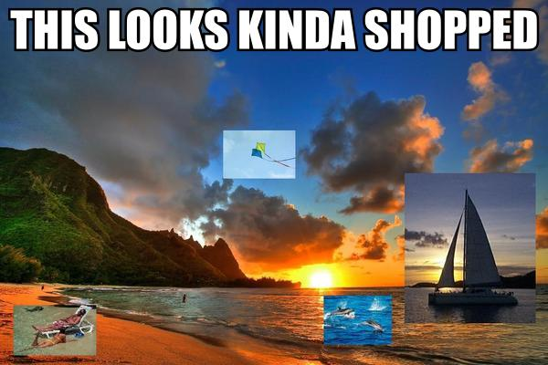 kinda_shoppped