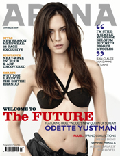 mar_09_cover