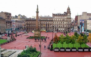 normal_George Square