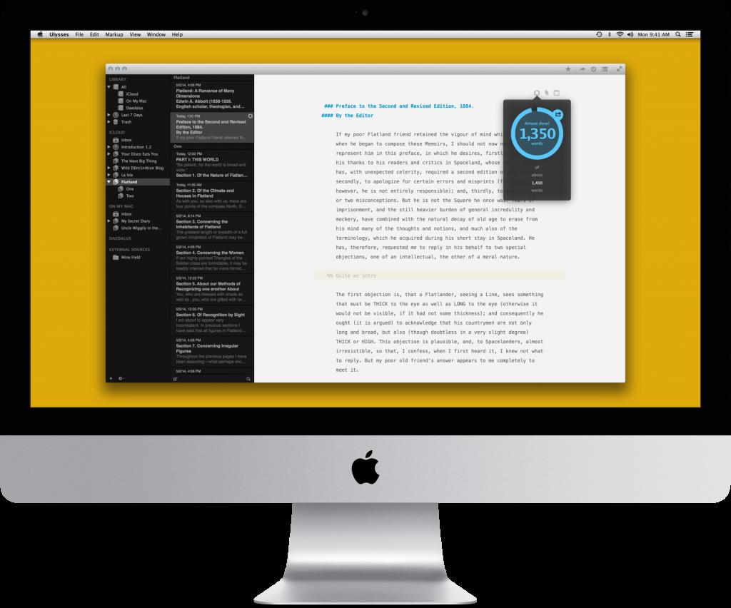 UL-iMac-overlay-01